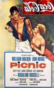 picnic film